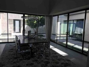 Residential Security Film Window Tint 3m Ultra 800