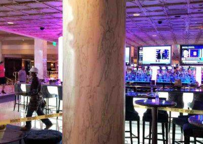 Westgate Resort 3M Fasara Film marble